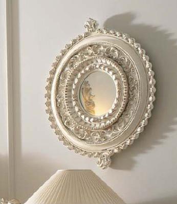 Зеркало от Savio Firmino
