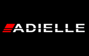 Adielle