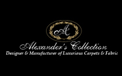 Alexander's Collection