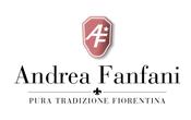 Andrea Fanfani