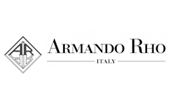 Armando Rho