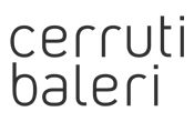 Baleri Italia (Cerruti Baleri)