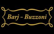 Barj - Buzzoni