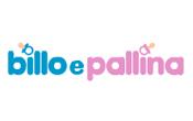 Billo e Pallina