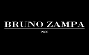 Bruno Zampa