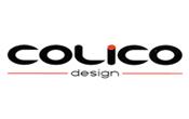 Colico Design