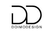 Doimo Design