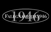 Falegnameria 1946