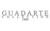 Guadarte Collection