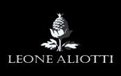 Leone Aliotti