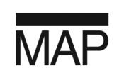 Map Arredamenti
