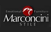 Marconcini Stile