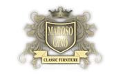 Maroso Gino