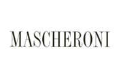 Mascheroni