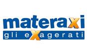 Materaxi