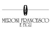 Meroni Francesco e Figli