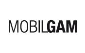 Mobil Gam