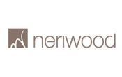 Neriwood