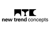 New Trend Concepts