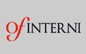 Of Interni