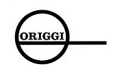 Origgi