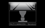 Pale Iluminacion