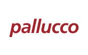 Pallucco Italia