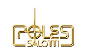 Poles Salotti