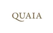 Qualia Collection