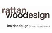 Rattan Wood