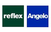 Reflex Angelo