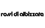 Rossi di Albizzate