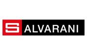 Salvarani