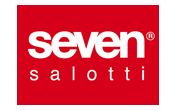 Seven Salotti