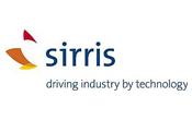 Sirris