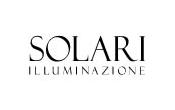 Solari illuminazione