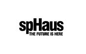 Sphaus