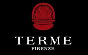 Terme Firenze