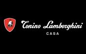 Tonino Lamborghini Casa
