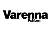 Varenna (Poliform)