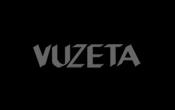 Vuzeta