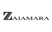 Zaiamara