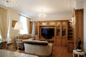residential-1 (1)