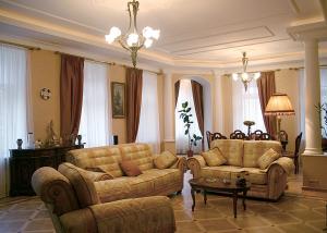residential-10 (1)