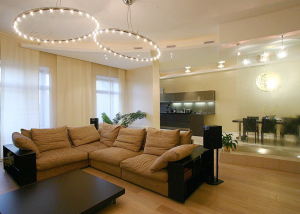 residential-14 (1)