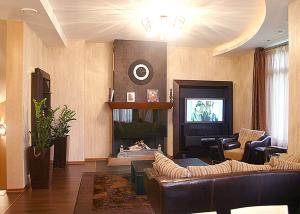 residential-20 (1)
