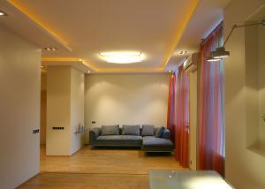 residential-21 (1)