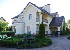 residential-3 (1)