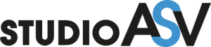 logo-retina-4