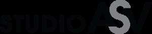 logo-retina-6